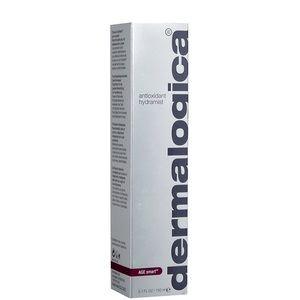 dermalogica Other - Dermalogica Antioxidant Hydramist